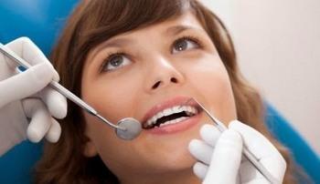 Где лучше лечить зубы